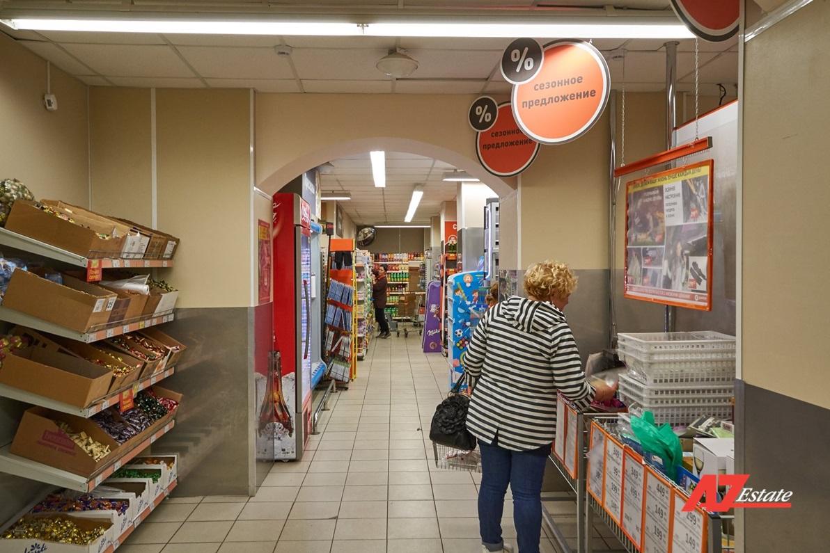 Продажа магазина 515,4 кв. м, ст. м. Первомайская - фото 6