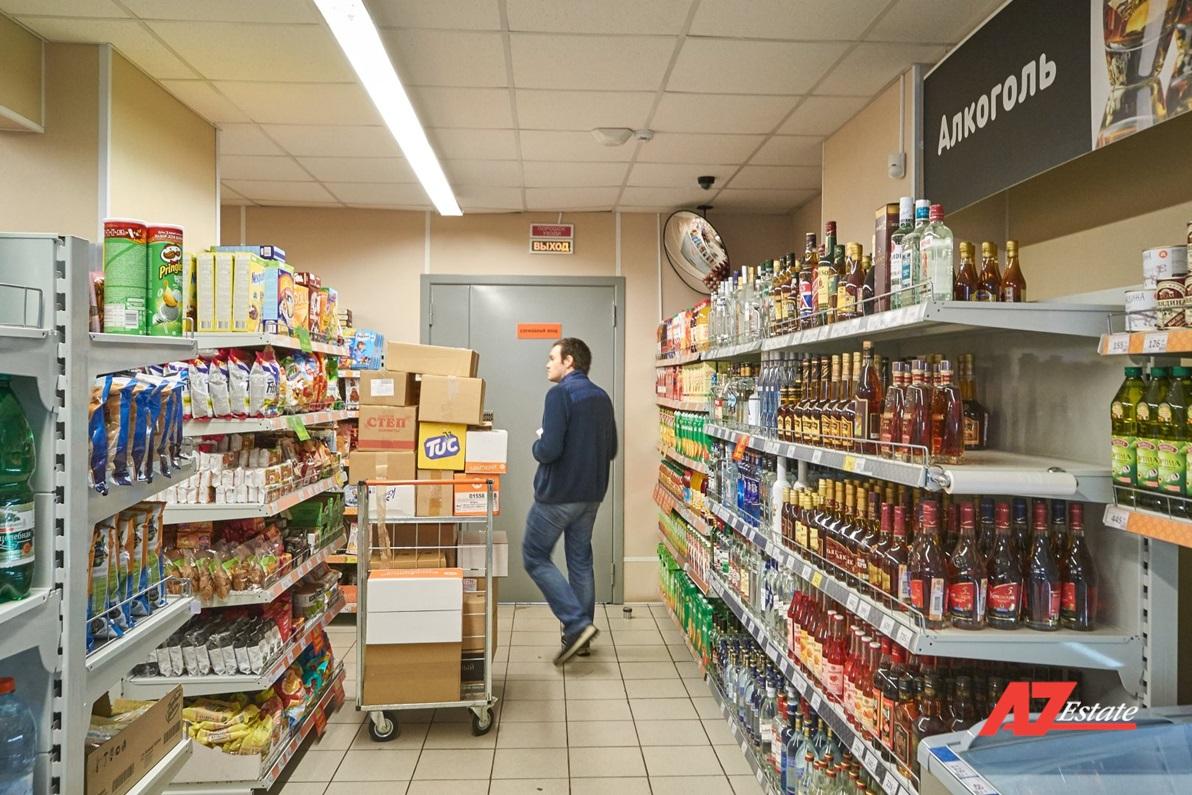 Продажа магазина 515,4 кв. м, ст. м. Первомайская - фото 7