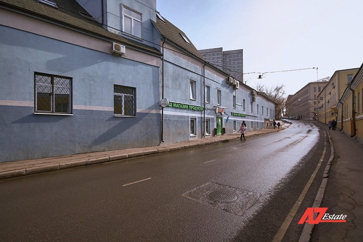 Продажа помещения ст. м. Электрозаводская - фото 1