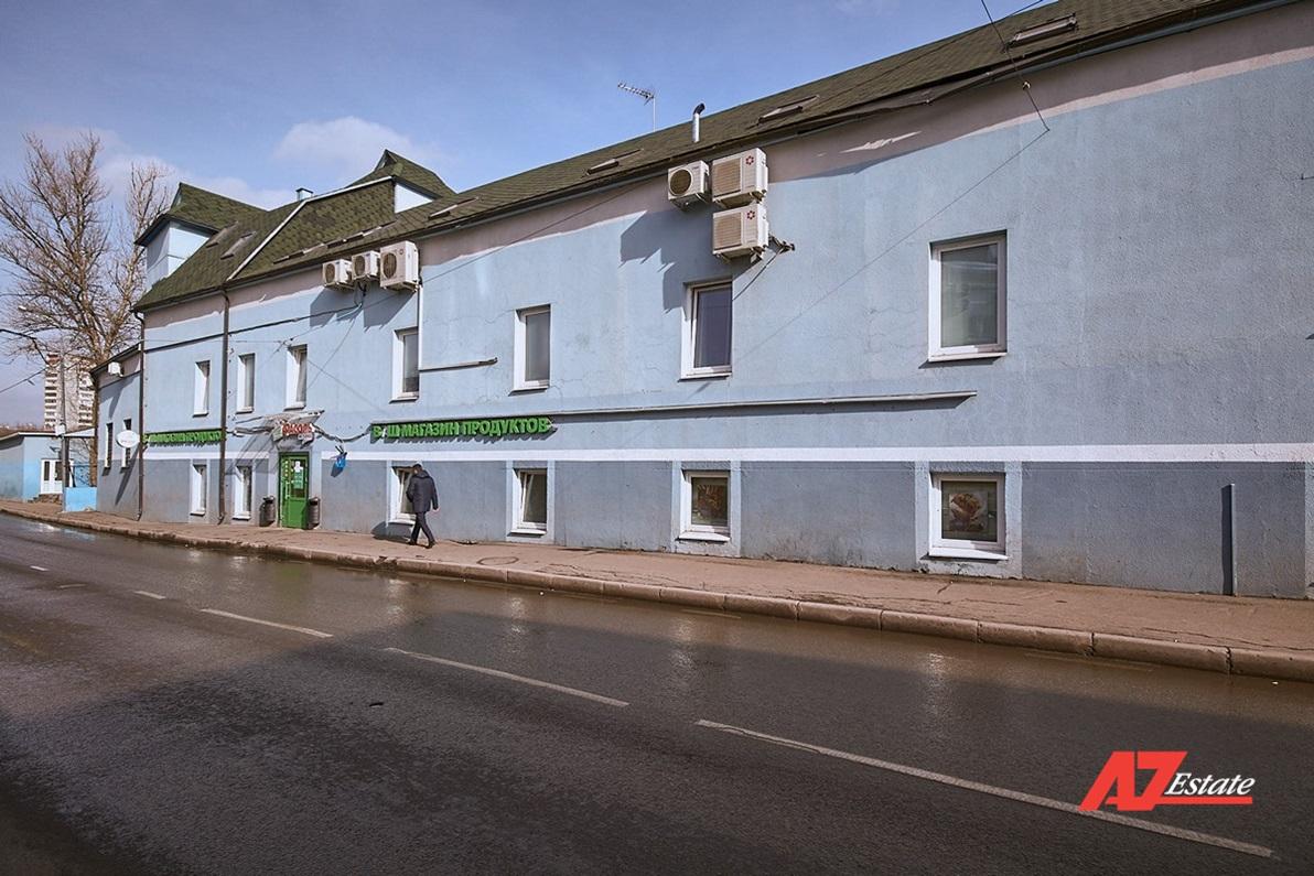Продажа помещения ст. м. Электрозаводская - фото 2