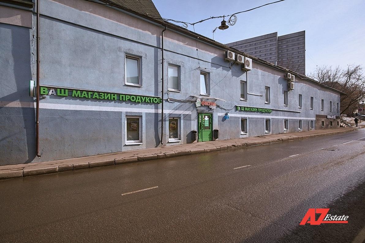 Продажа помещения ст. м. Электрозаводская - фото 3