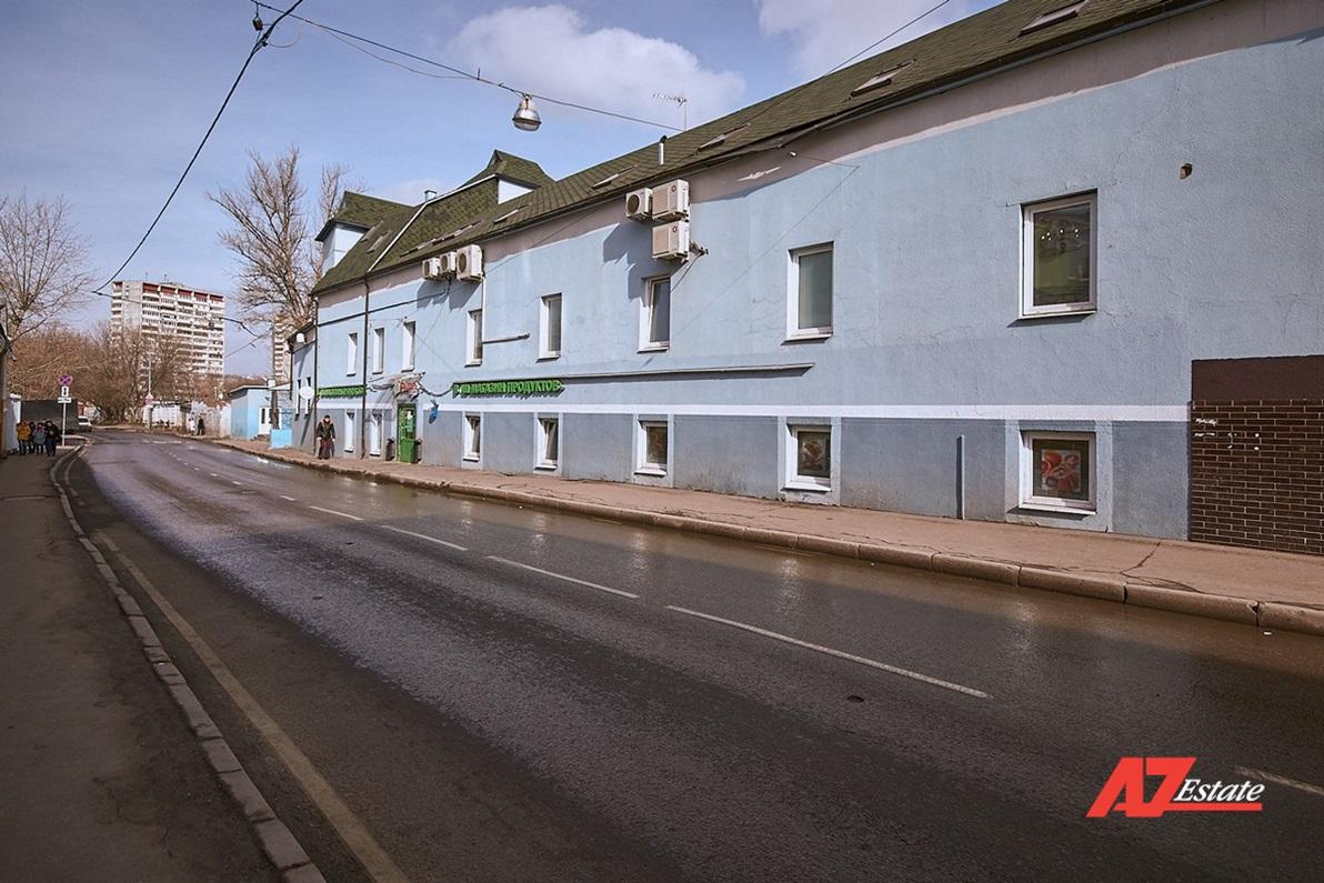 Продажа помещения ст. м. Электрозаводская - фото 5