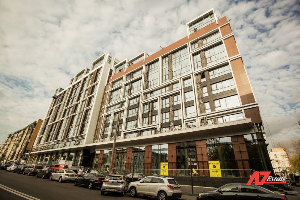 Продажа ПСН в ЖК Tribeka пл. 263 кв.м - фото 6