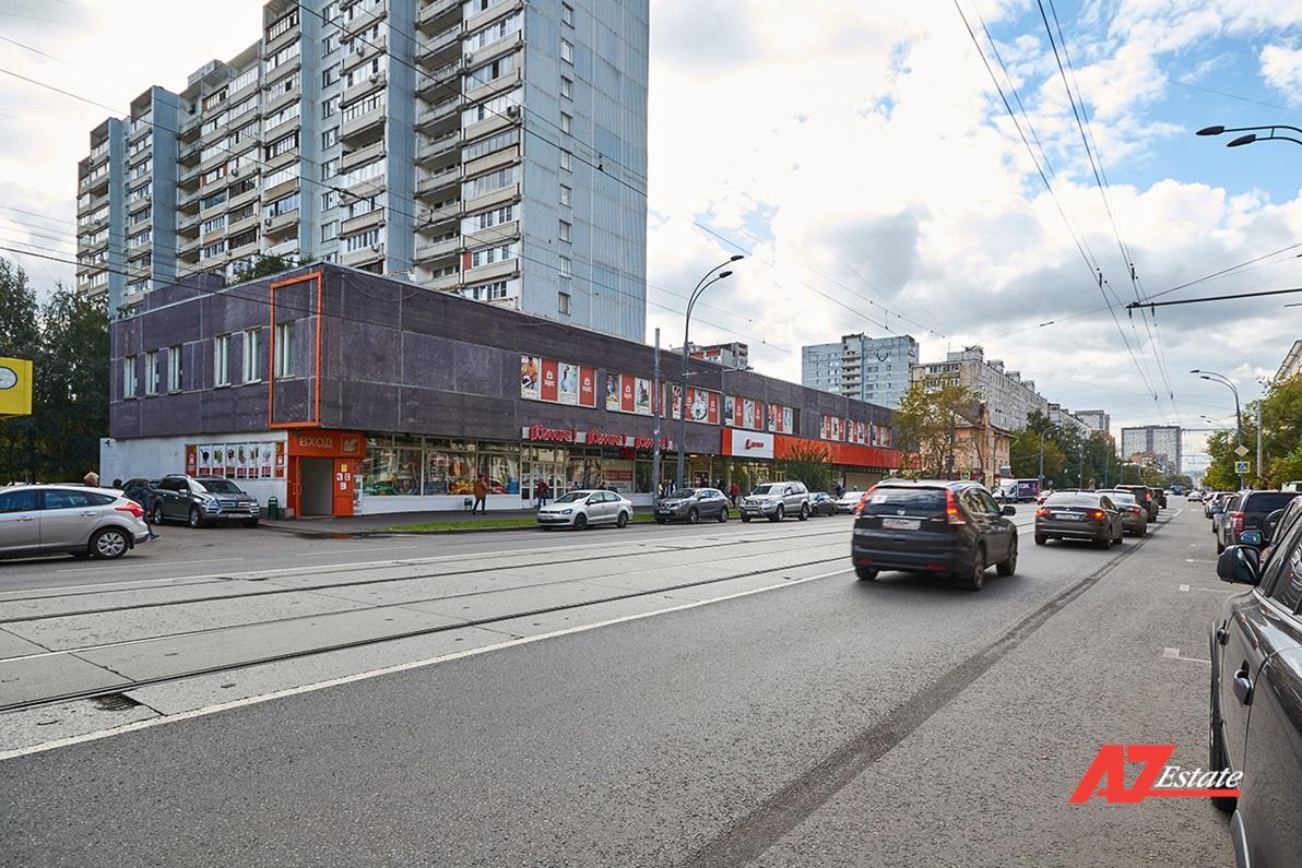 Аренда помещения 1335 кв. м ул. Первомайская д. 100 - фото 1