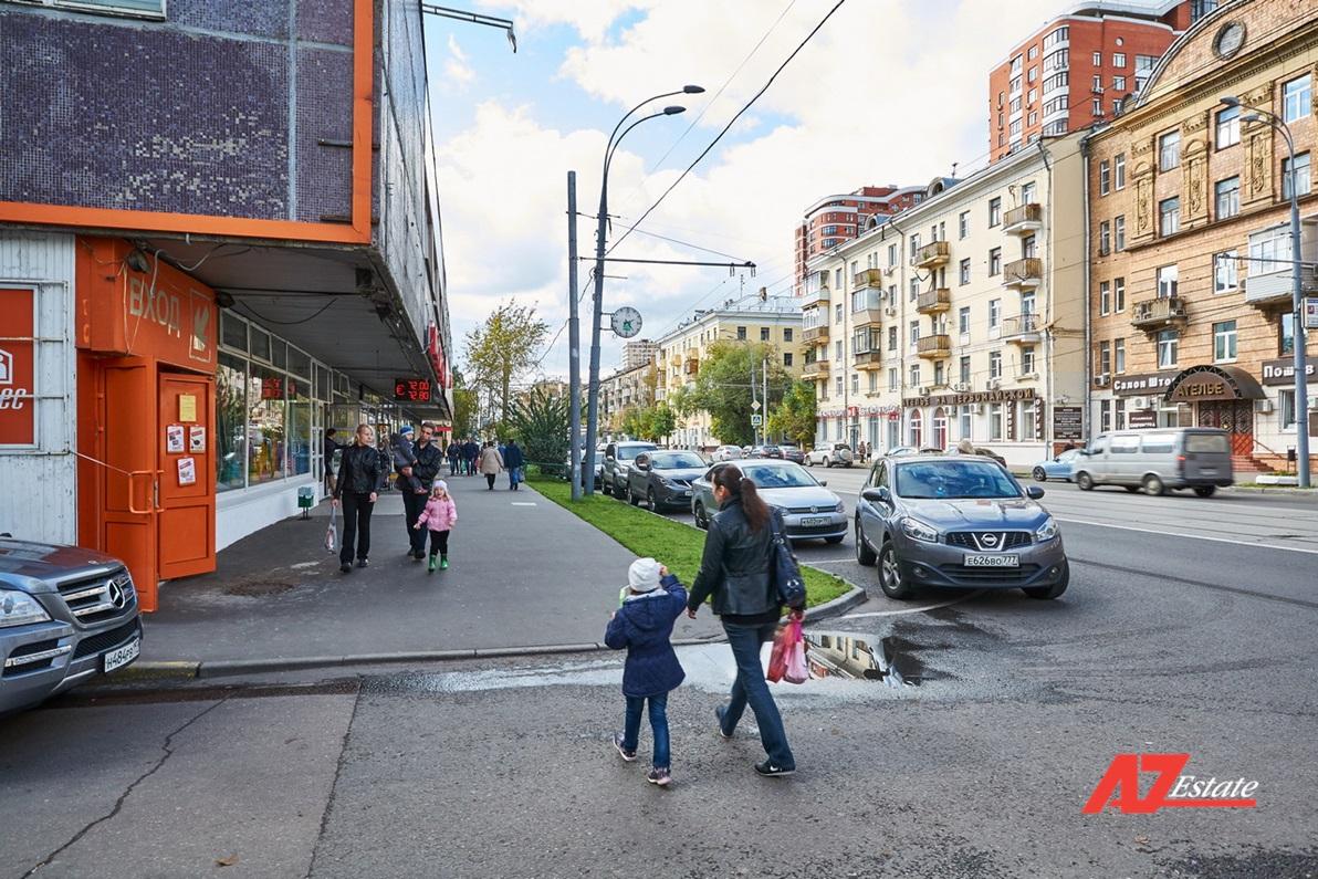 Аренда помещения 1335 кв. м ул. Первомайская д. 100 - фото 2