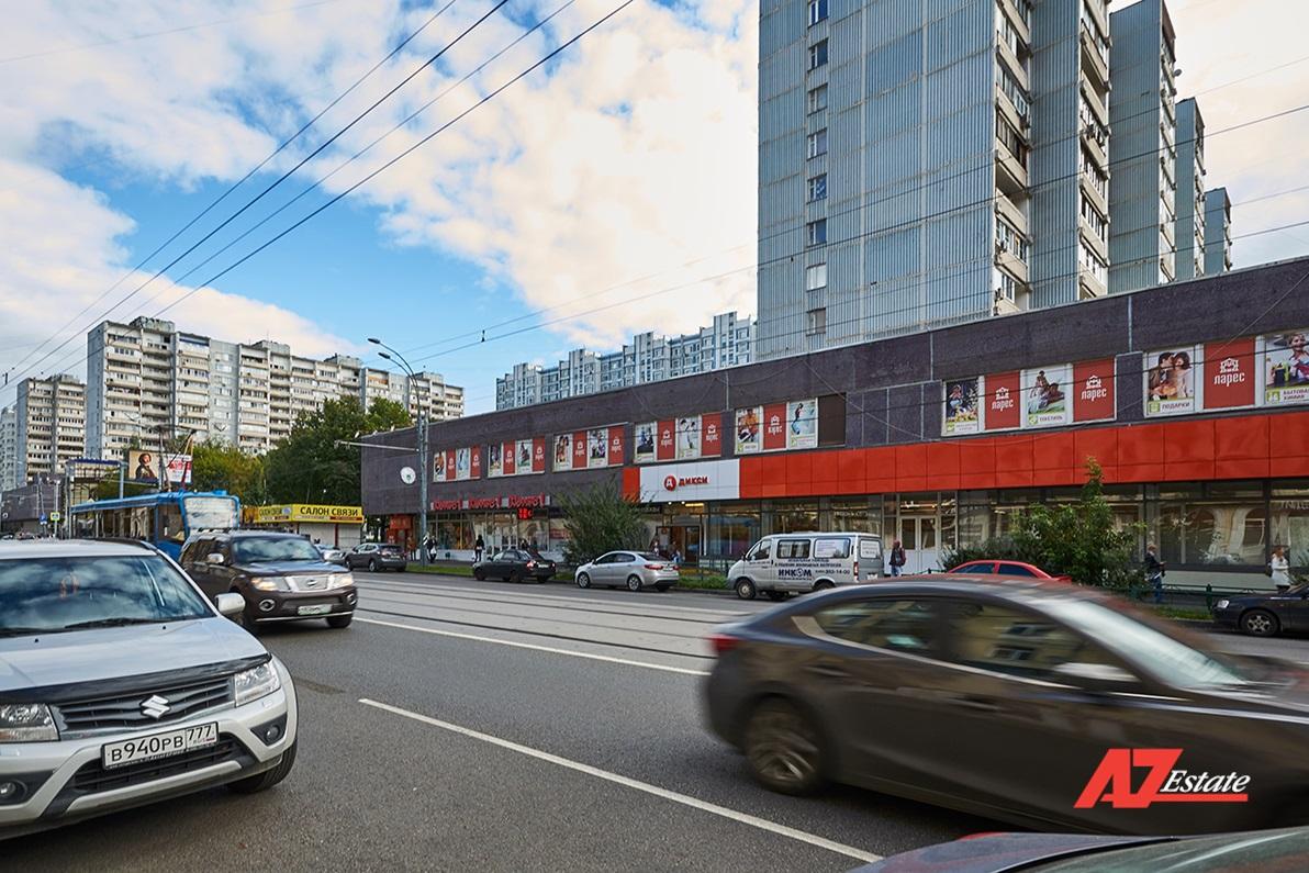 Аренда помещения 1335 кв. м ул. Первомайская д. 100 - фото 3