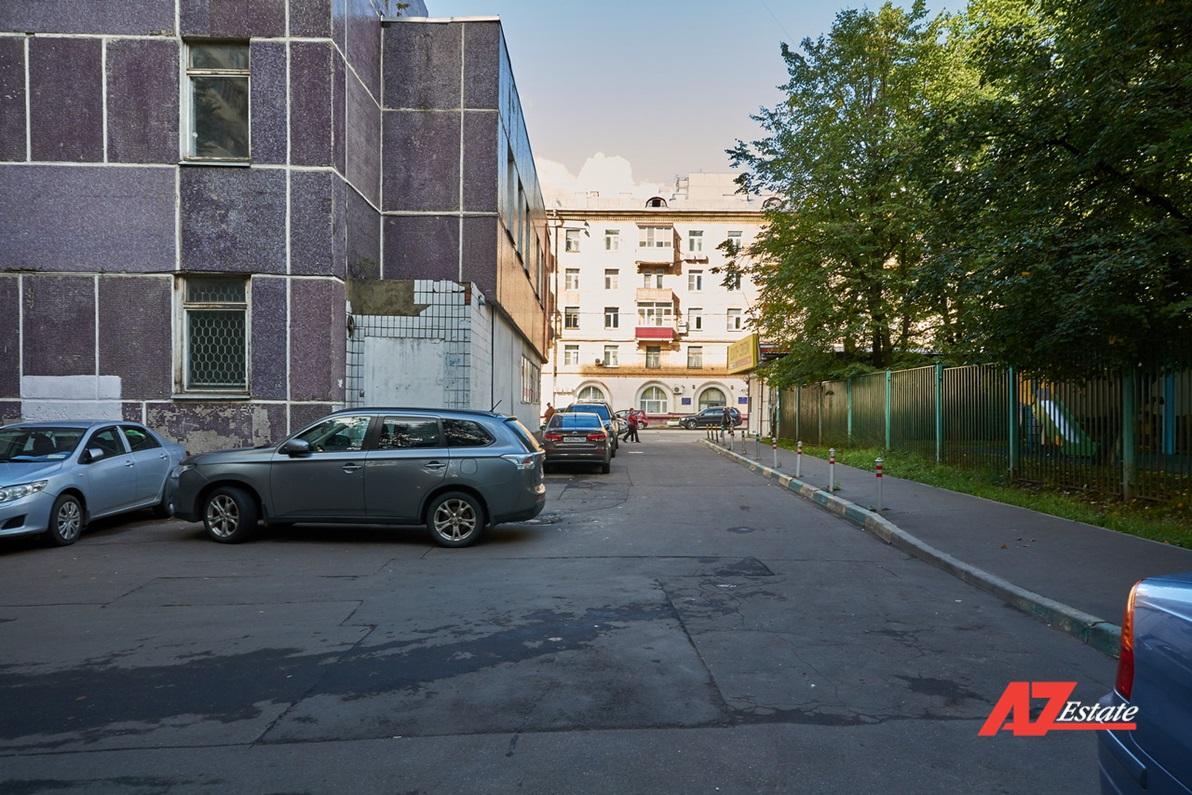 Аренда помещения 1335 кв. м ул. Первомайская д. 100 - фото 4
