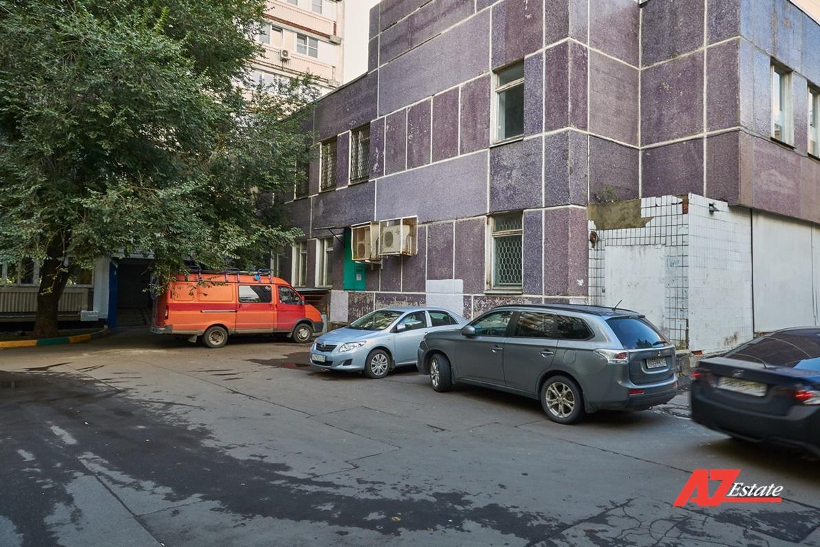 Аренда помещения 1335 кв. м ул. Первомайская д. 100 - фото 5