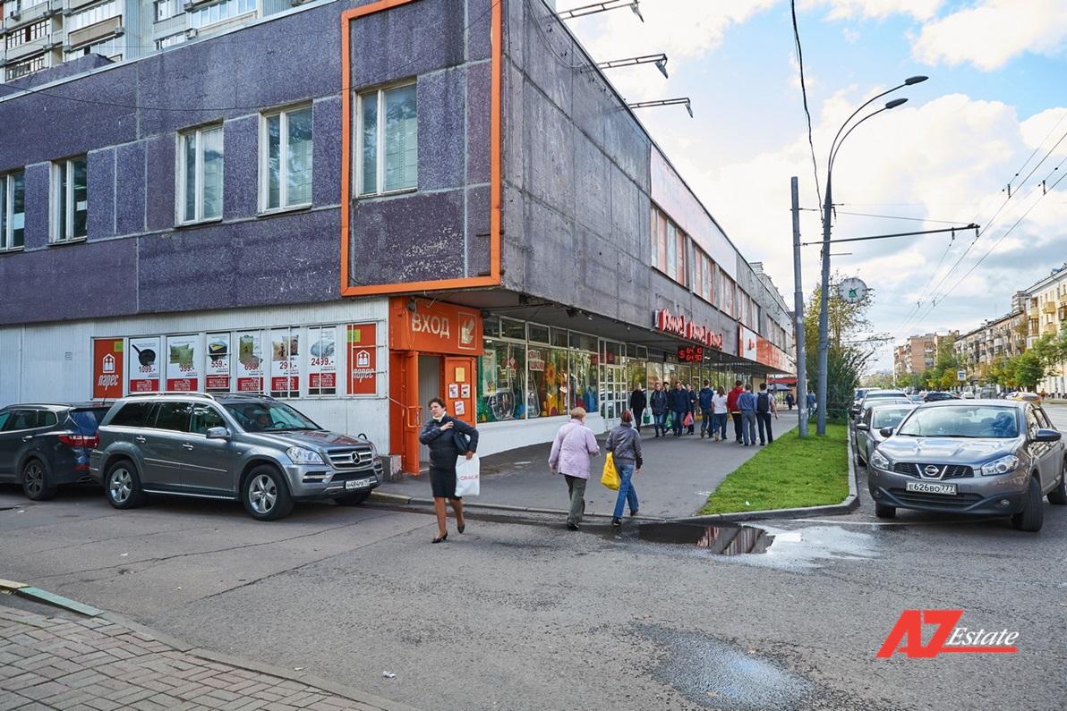 Аренда помещения 1335 кв. м ул. Первомайская д. 100 - фото 7