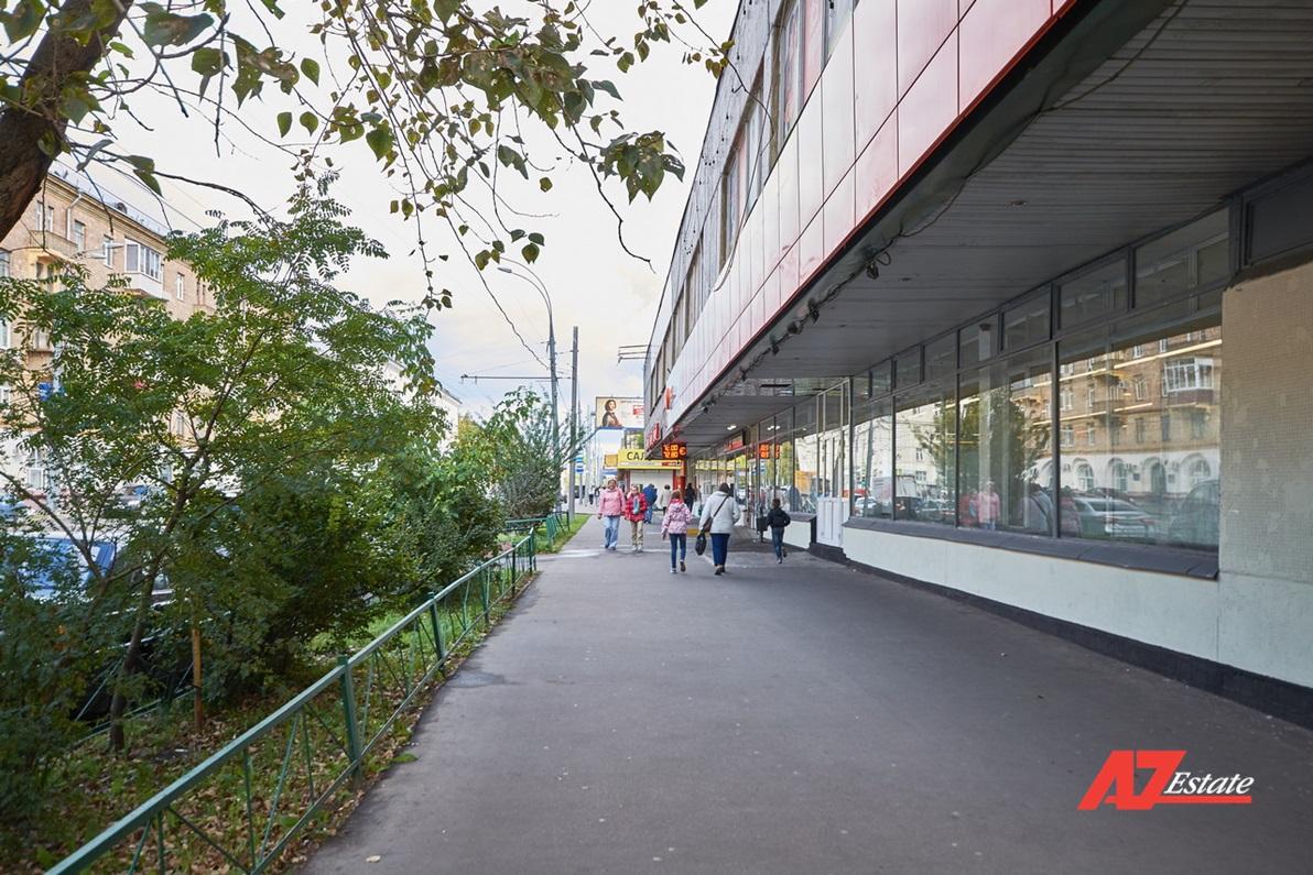 Аренда помещения 1335 кв. м ул. Первомайская д. 100 - фото 8
