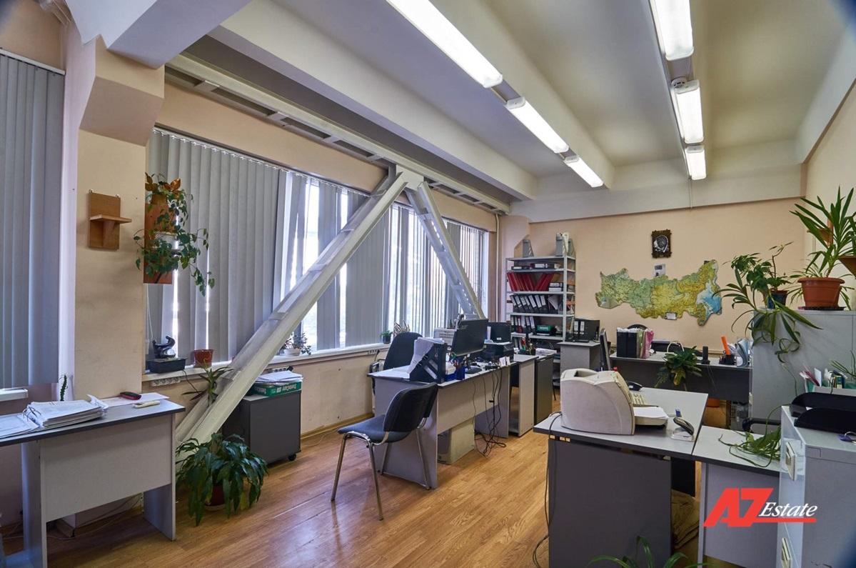 Продажа офиса 1500 кв.м, ул. Нижегородская, 32 - фото 6