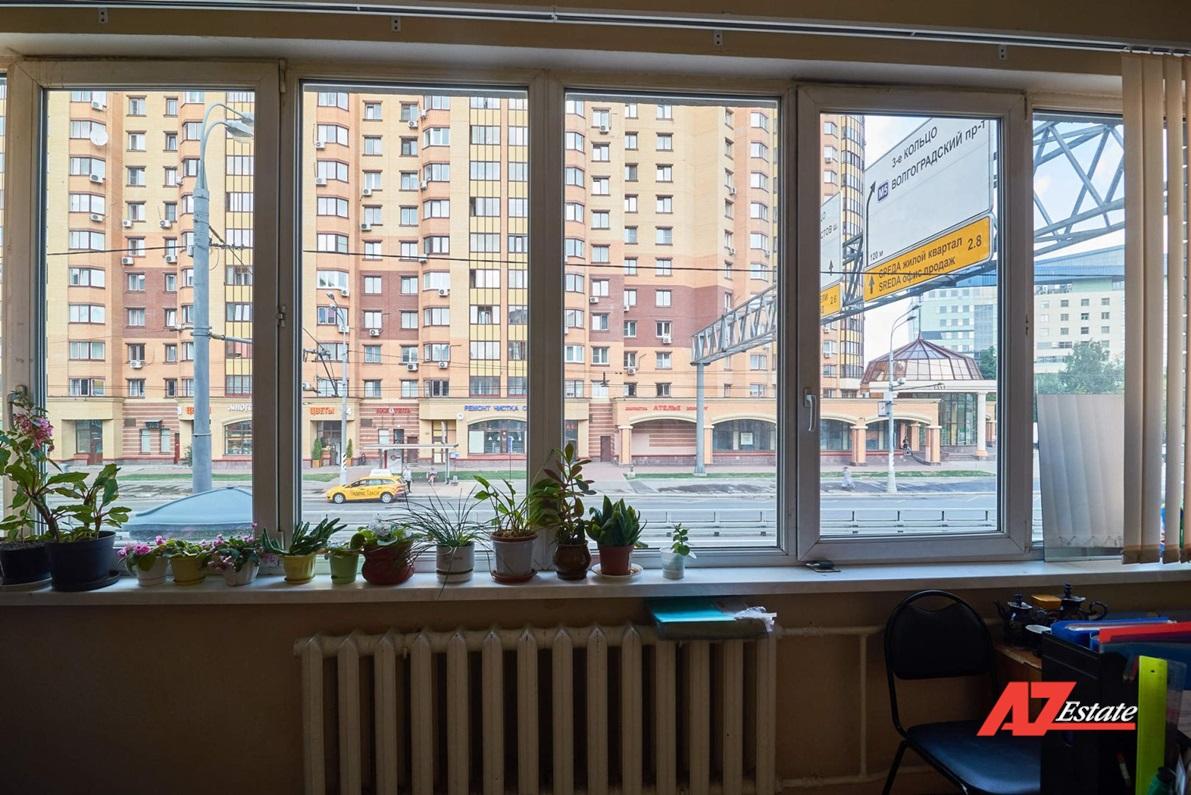 Продажа офиса 1500 кв.м, ул. Нижегородская, 32 - фото 7