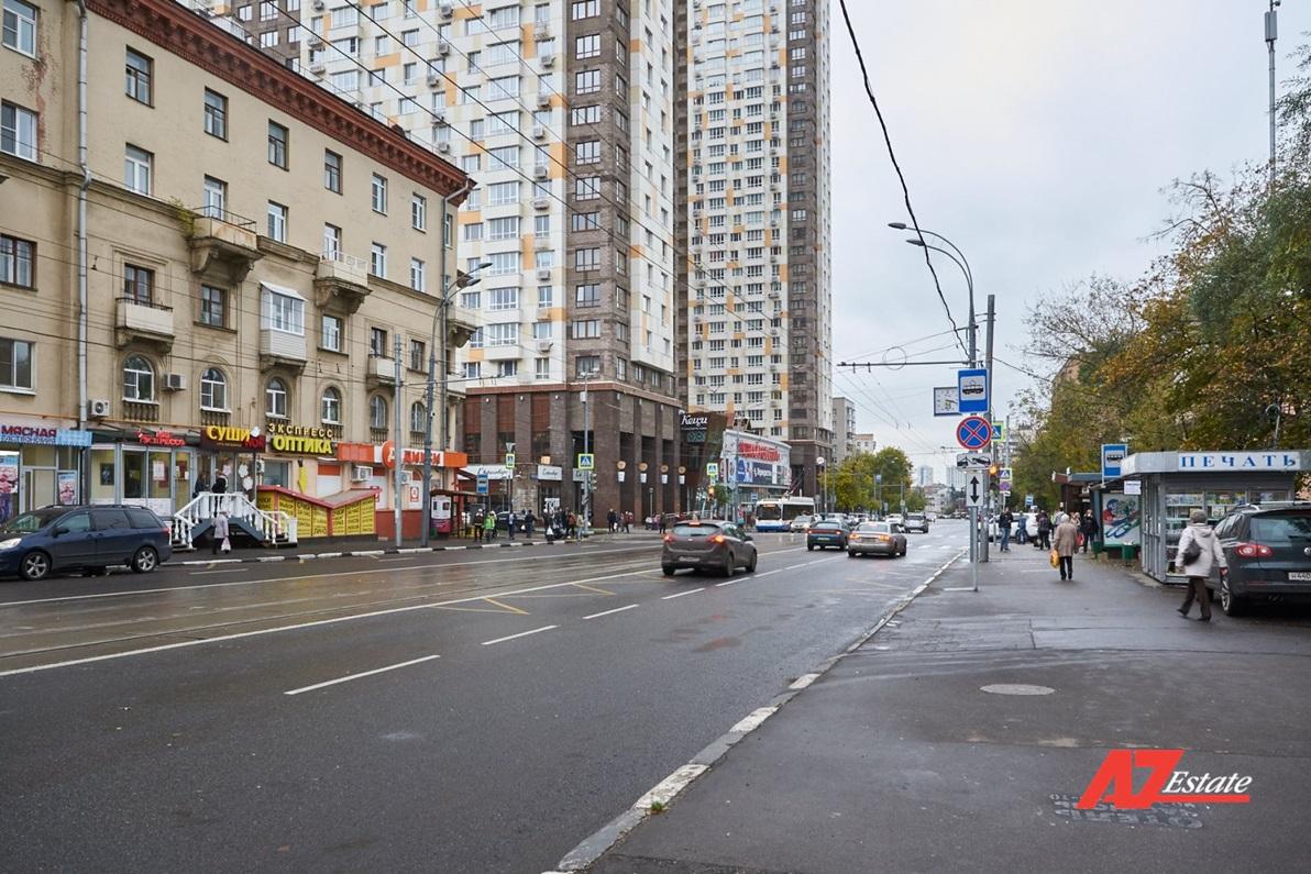 Продажа арендного бизнеса: ул. Первомайская д.44/20 - фото 4