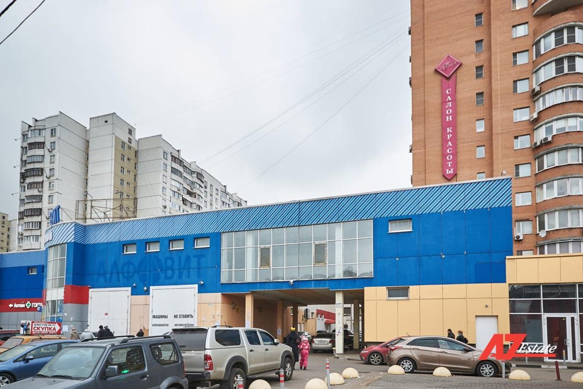 Аренда магазина 2000 кв.м  в г. Реутов - фото 2