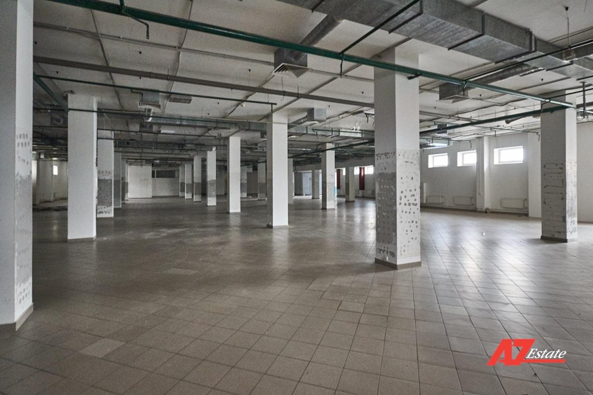 Аренда магазина 2000 кв.м  в г. Реутов - фото 7