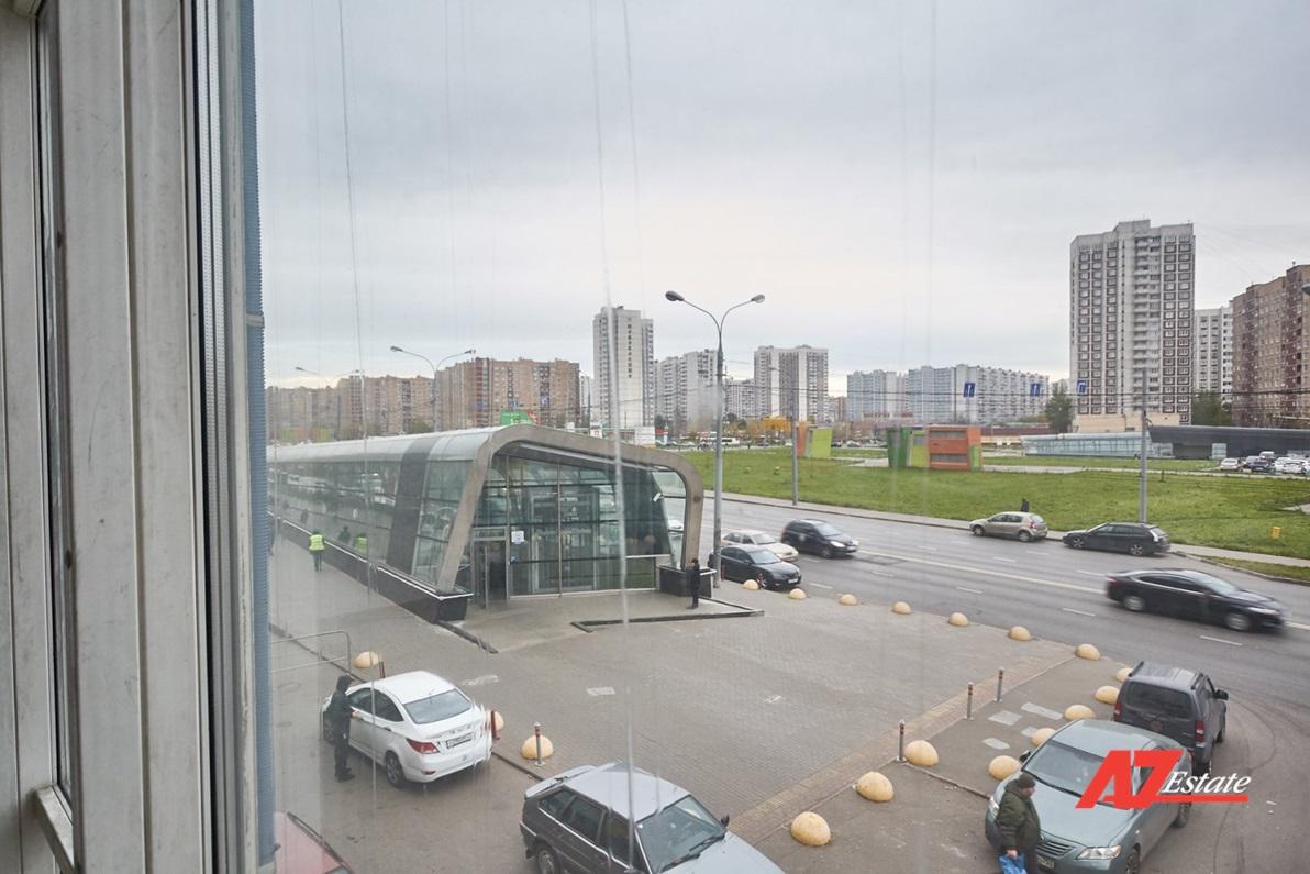 Аренда магазина 2000 кв.м  в г. Реутов - фото 9