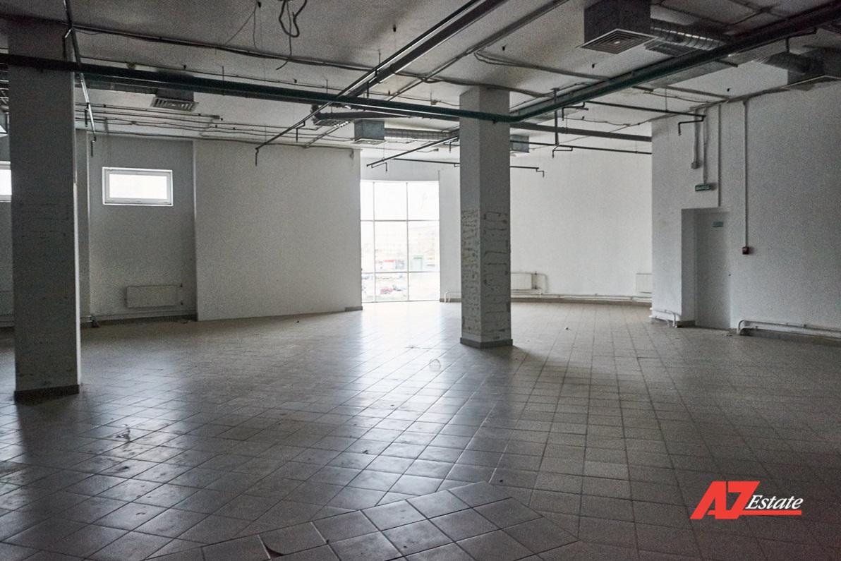 Аренда магазина 2000 кв.м  в г. Реутов - фото 11