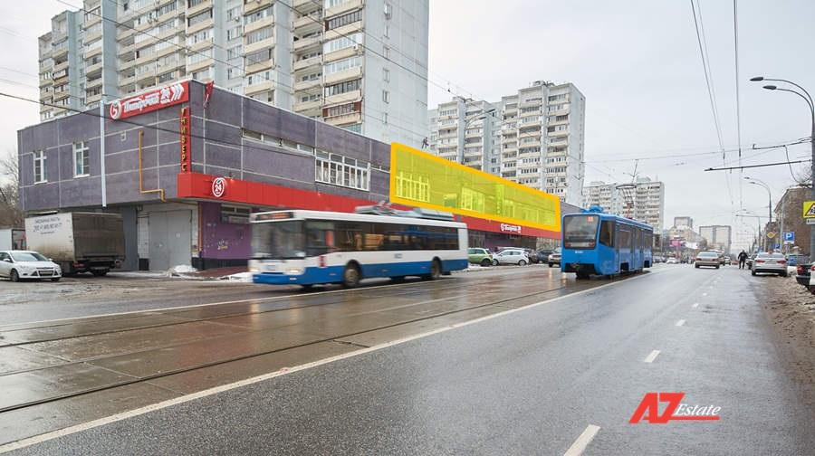 аренда помещения под общепит 260 кв.м Первомайская, д.110, 2-й этаж - фото 1