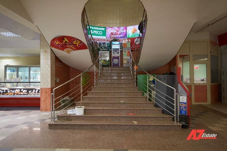аренда помещения под общепит 260 кв.м Первомайская, д.110, 2-й этаж - фото 2