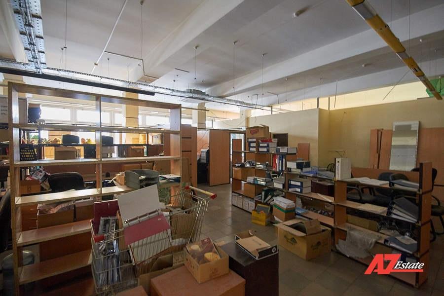 аренда помещения под общепит 260 кв.м Первомайская, д.110, 2-й этаж - фото 4