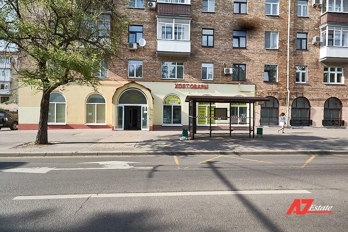 Аренда помещения 125,8  кв. м метро Измайловская - фото 1