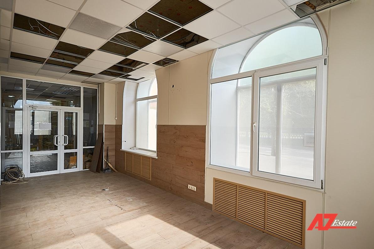 Аренда помещения 125,8  кв. м метро Измайловская - фото 4