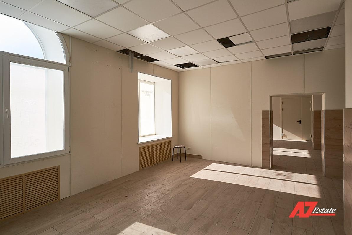 Аренда помещения 125,8  кв. м метро Измайловская - фото 5