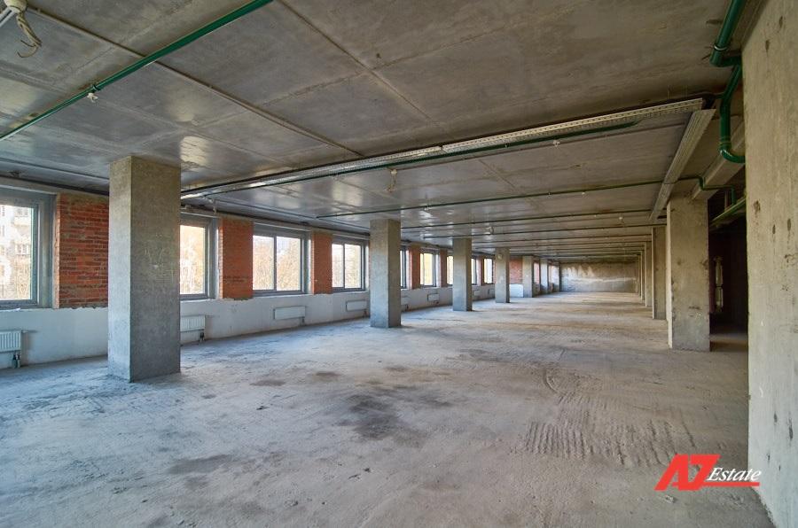 Офис по адресу ул. Академика Варги, дом 8, к. 1 БЦ Лейпциг - фото 5