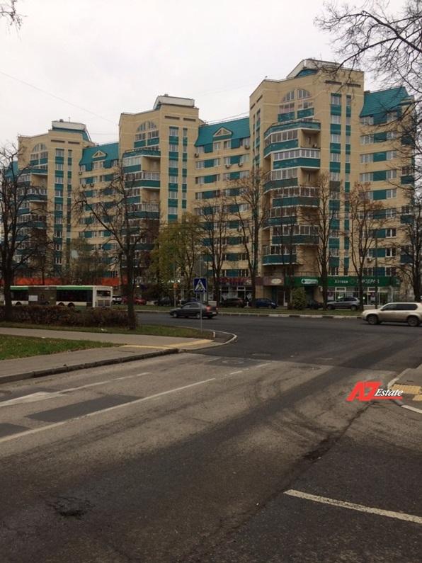 Аренда помещения - г. Зеленоград, Центральный проспект, корп. 241 - фото 3