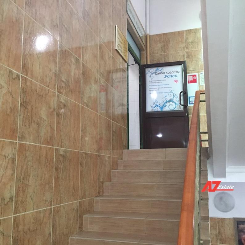 Помещение под салон красоты Пр-т Буденного, д.33 - фото 1