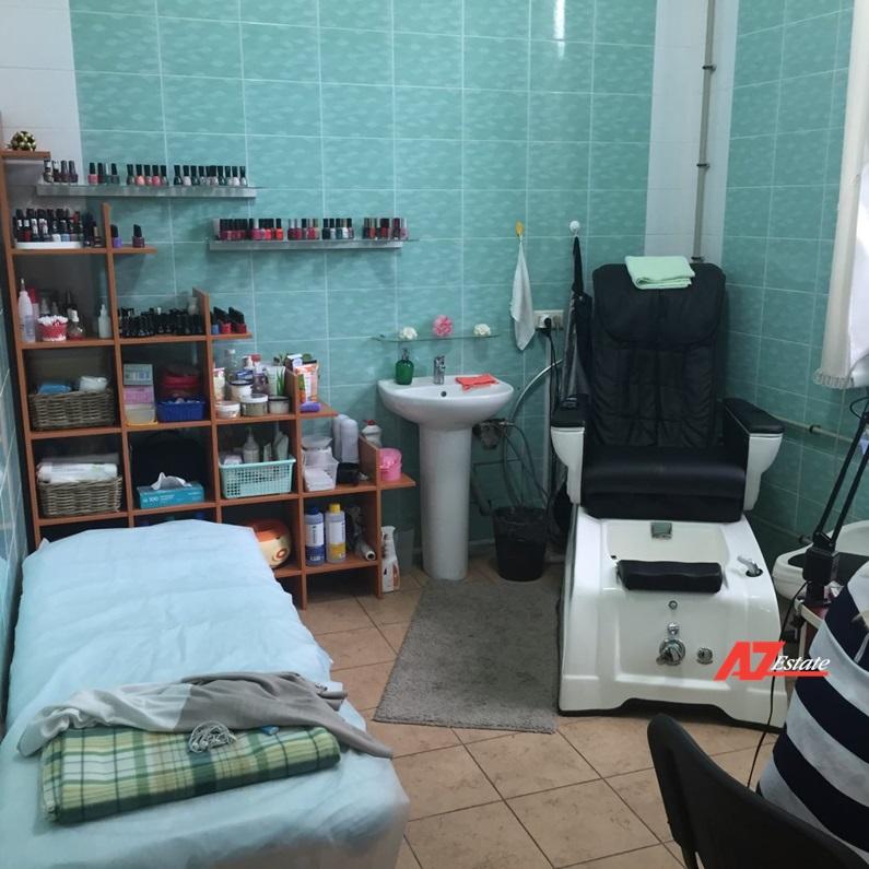 Помещение под салон красоты Пр-т Буденного, д.33 - фото 2