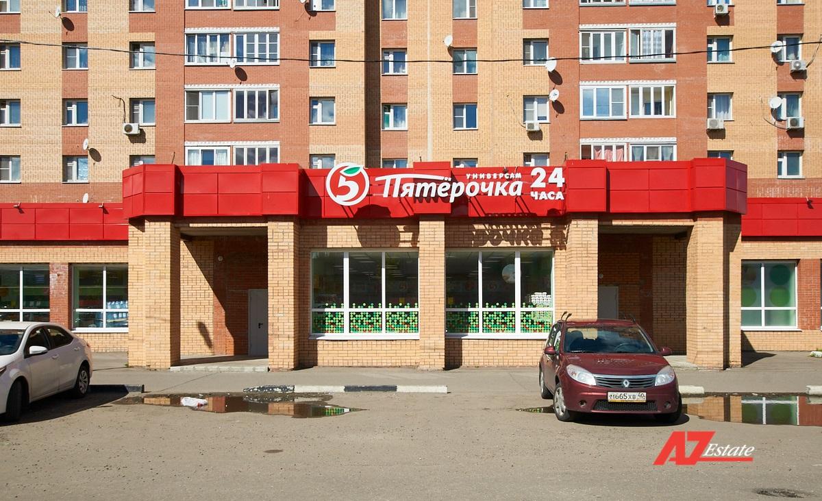 Продажа арендного бизнеса 940 кв.м, Лесной городок - фото 2