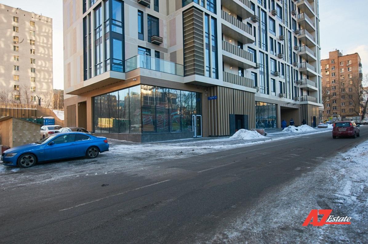 Продажа помещения 93м2   метро Савеловская - фото 1