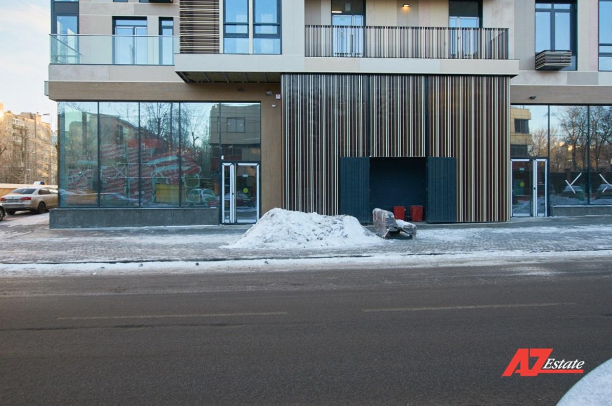 Продажа помещения 93м2   метро Савеловская - фото 2
