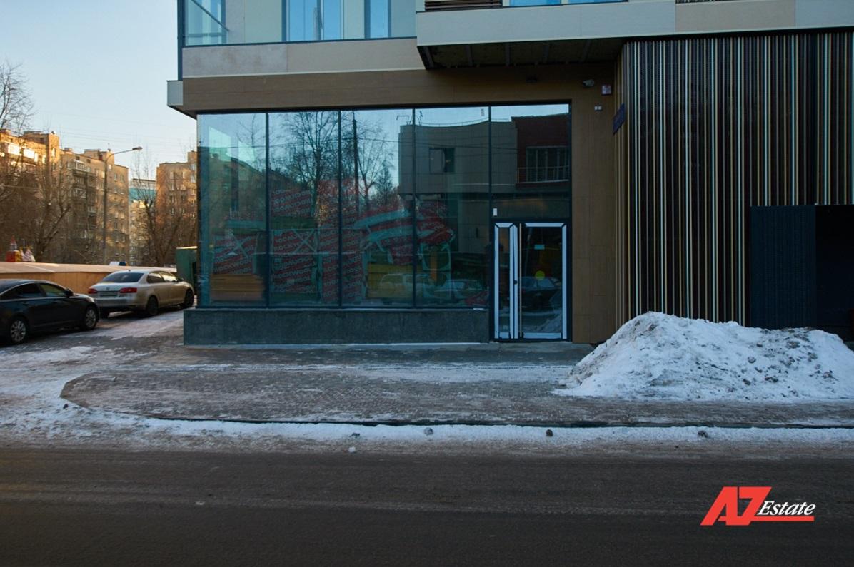 Продажа помещения 93м2   метро Савеловская - фото 3