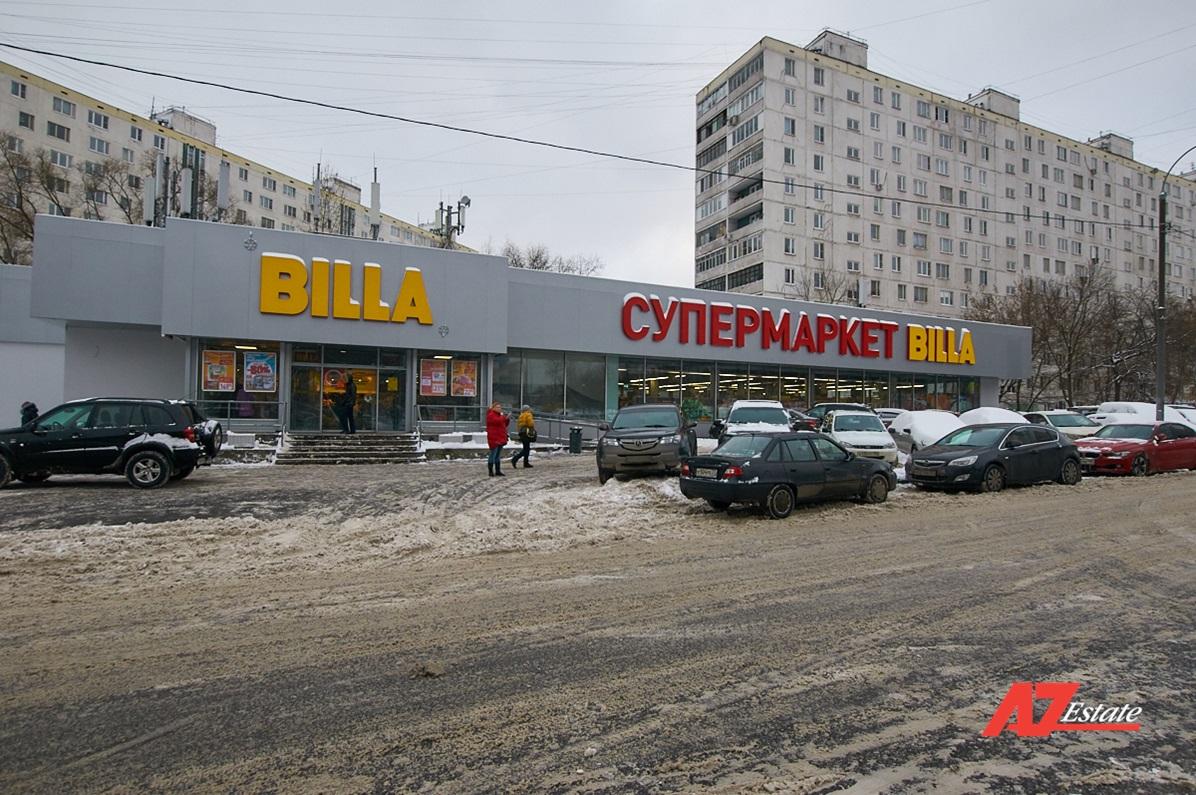 Торговое помещение 65 кв.м ул. Дегунинская, 13 - фото 1