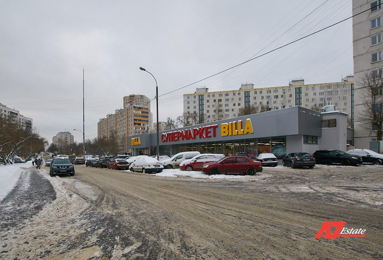 Торговое помещение 65 кв.м ул. Дегунинская, 13 - фото 4