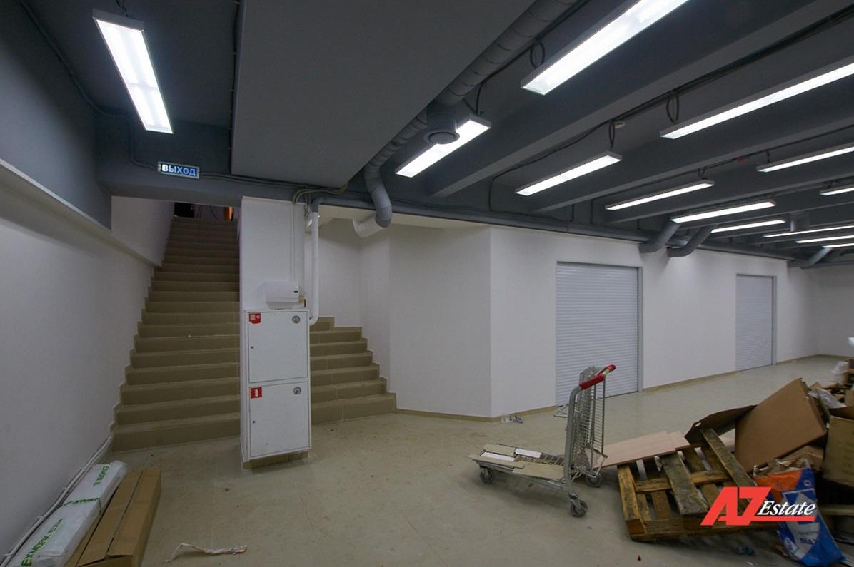 Торговое помещение 65 кв.м ул. Дегунинская, 13 - фото 2