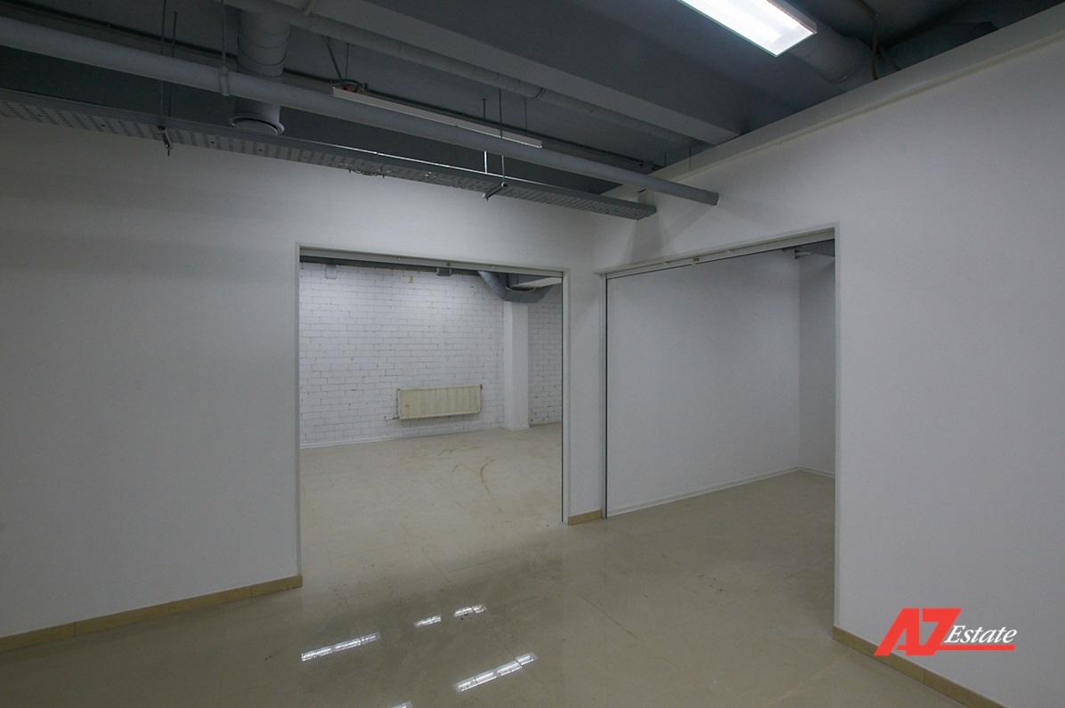 Торговое помещение 65 кв.м ул. Дегунинская, 13 - фото 5