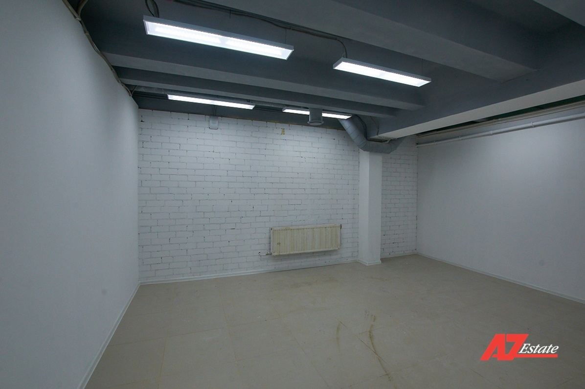 Торговое помещение 65 кв.м ул. Дегунинская, 13 - фото 6