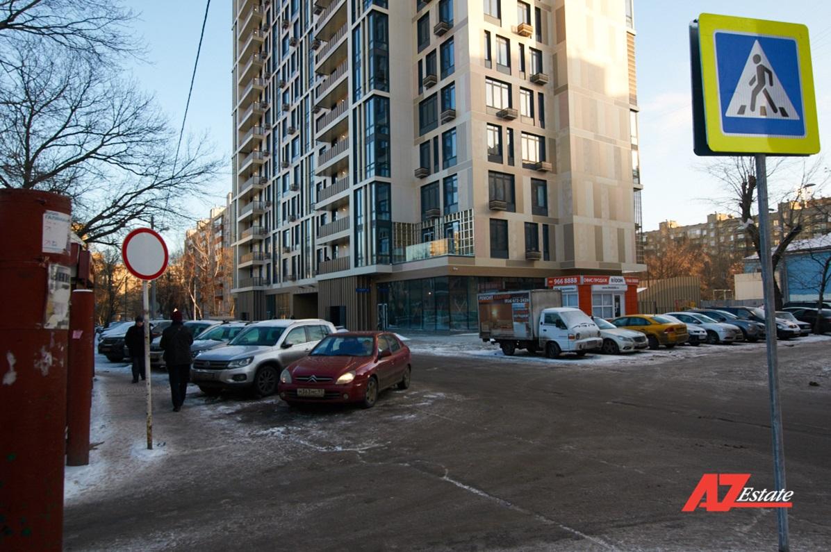 Продажа помещения 116м2   метро Савеловская - фото 2