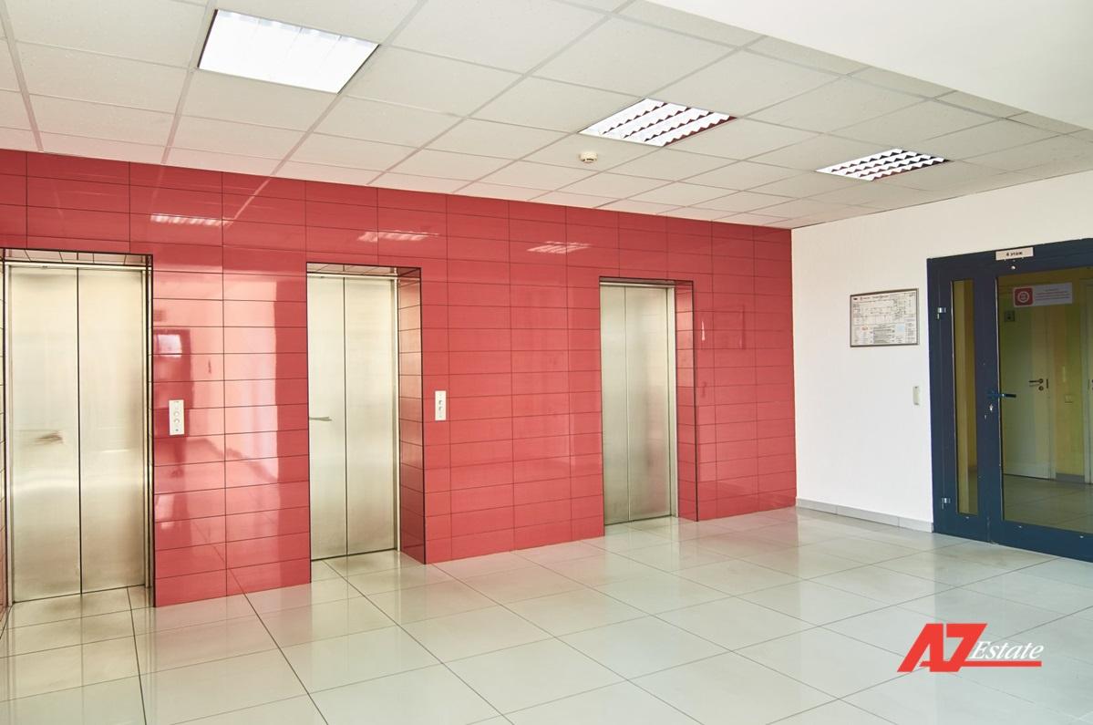 Аренда офиса B+, 148 кв.м, м. Владыкино - фото 3