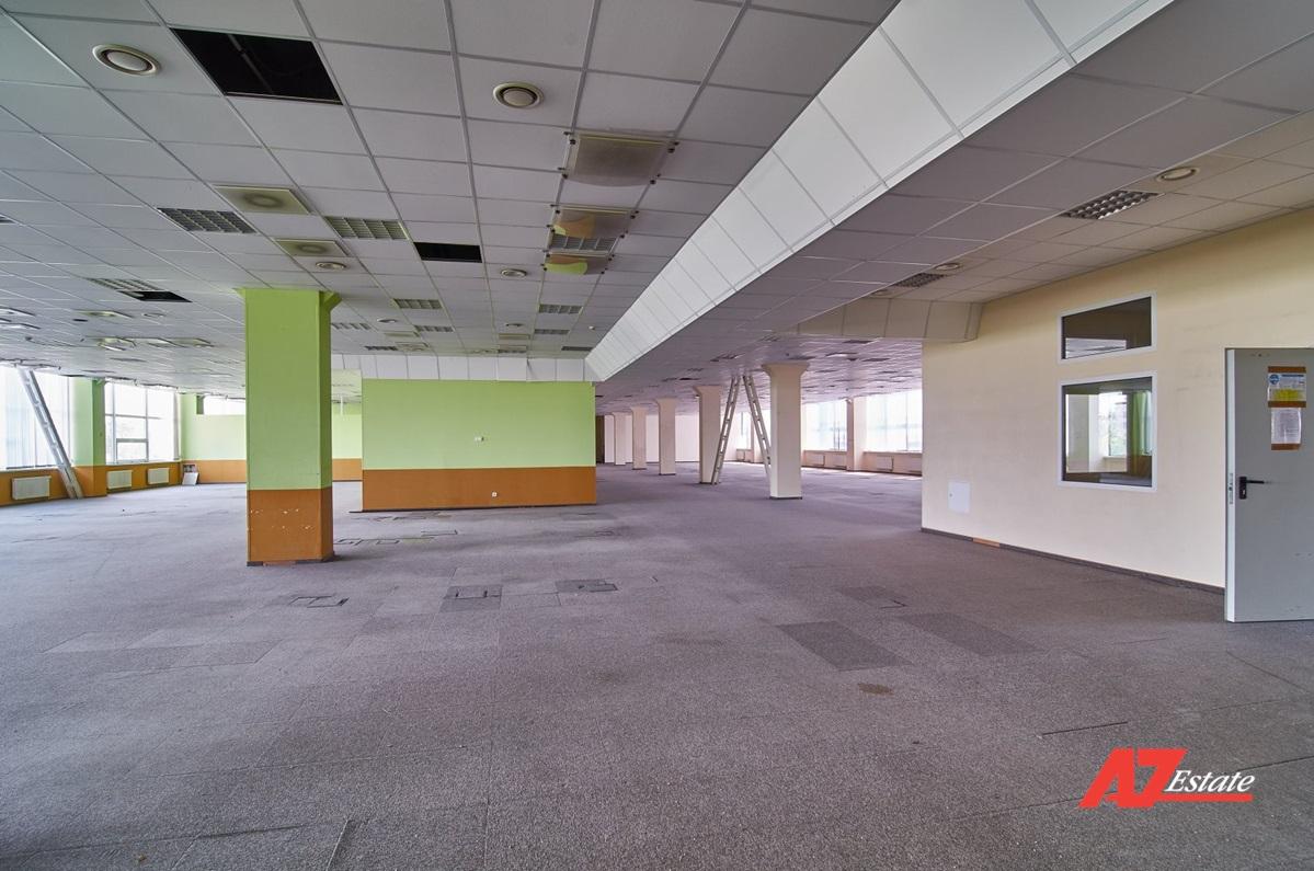 Аренда офиса B+, 148 кв.м, м. Владыкино - фото 5