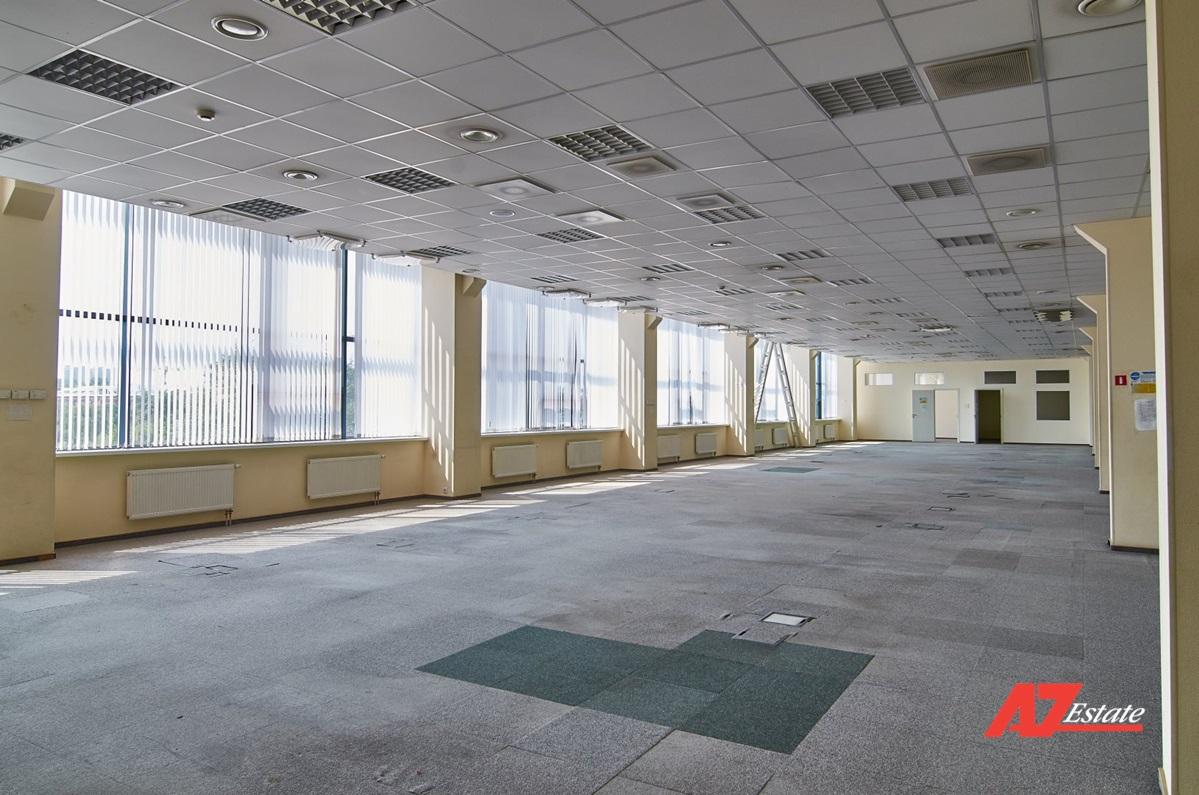 Аренда офиса B+, 275 кв.м, м. Владыкино - фото 7