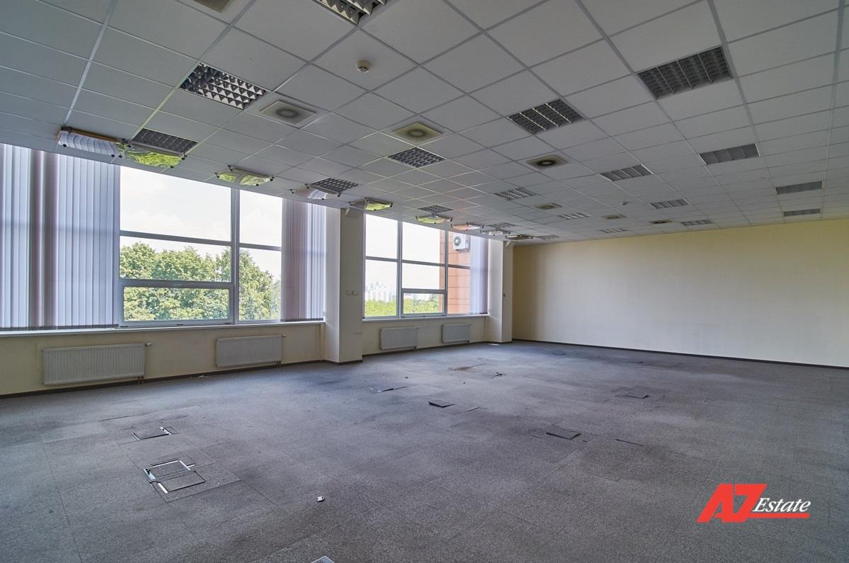 Аренда офиса B+, 338,9 кв.м, м. Владыкино - фото 3