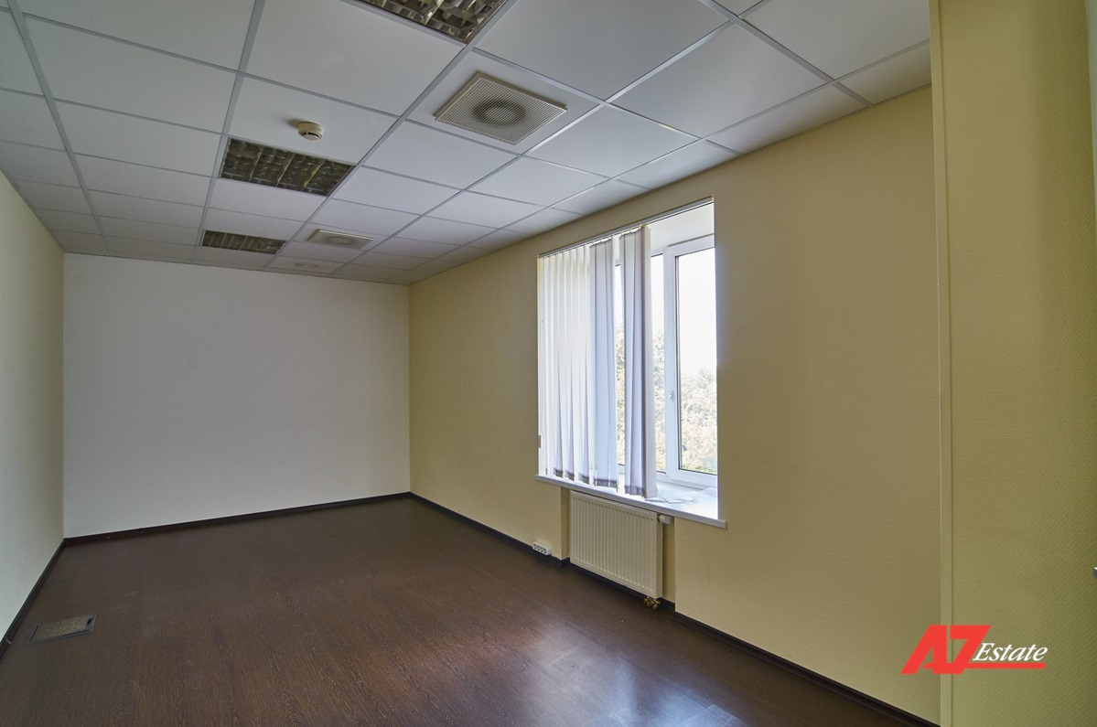 Аренда офиса B+, 338,9 кв.м, м. Владыкино - фото 4