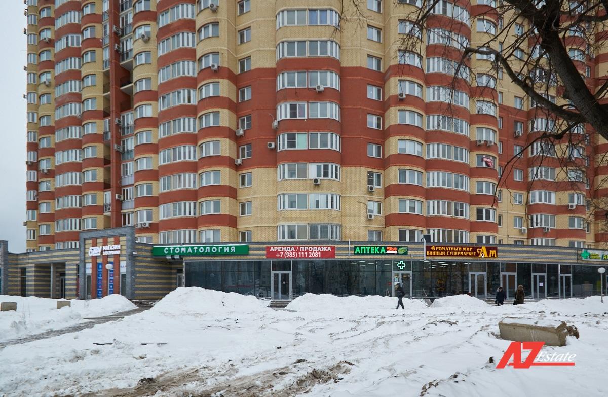 Аренда торгового помещения  в Люберцах,  М. Лермонтовский проспект - фото 2