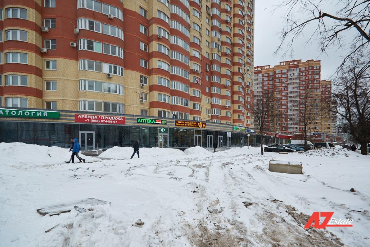 Аренда торгового помещения в Люберцах, 125 кв.м.  - фото 2