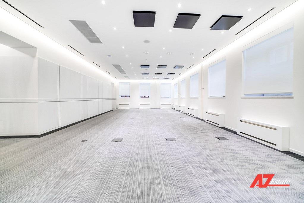 Аренда 4 этажного особняка на Большой Татарской улице - фото 8