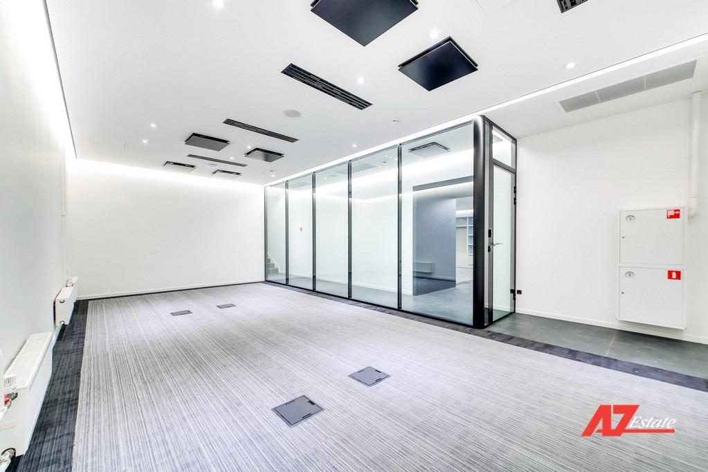 Аренда 4 этажного особняка на Большой Татарской улице - фото 10
